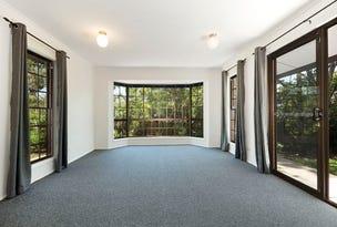 12 Pinkwood Street, Bellbowrie, Qld 4070