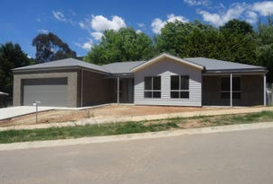 5 Mystery Basin Rise, Bright, Vic 3741