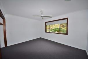 50 Hibiscus Drive, Valla Beach, NSW 2448