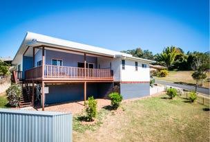 40 Jagera Drive, Bellingen, NSW 2454