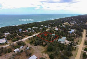 60 Seventh Avenue, Paradise Beach, Vic 3851