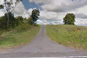3/1535-1557 Mount Mee Rd, Mount Mee, Qld 4521