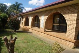 323 Green Tryells Rd, Coolagolite, NSW 2550