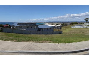 Lot 2, * Heath Court, Bridport, Tas 7262