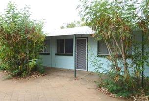 2/3 Arunga Street, The Gap, NT 0870