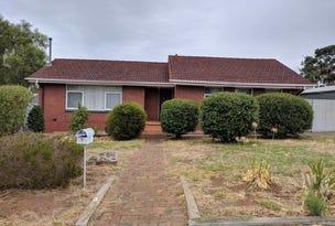 6 Coondoo Avenue, Ingle Farm, SA 5098
