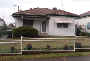230 Rodd Street, Sefton, NSW 2162