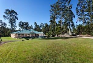 3 Clare Place, Taree, NSW 2430