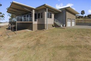 33 Meadow View Road, Fernvale, Qld 4306