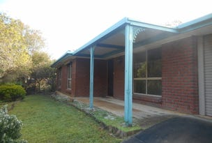 13 Forest Drive, Happy Valley, SA 5159