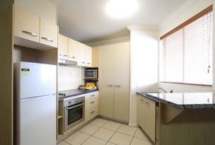3180/36 Browning Boulevard, Battery Hill, Qld 4551