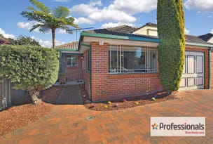 2/32A William Street, Condell Park, NSW 2200