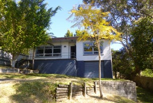 23a Ormond Street, North Gosford, NSW 2250