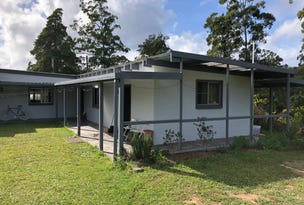 229A Nobles Lane, Bellingen, NSW 2454