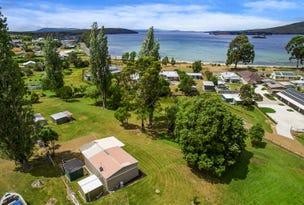 65 Kent Beach Road, Dover, Tas 7117