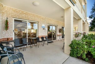 43/2-12 College Rd, Gympie, Qld 4570
