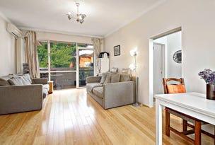 41/54 Avoca Street, Randwick, NSW 2031