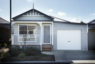 191A/65 Channel Road, Shepparton, Vic 3630