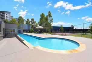 EG14/81-86 Courallie Avenue, Homebush West, NSW 2140