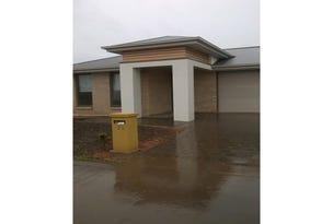 20  Klingberg Drive, Port Augusta, SA 5700