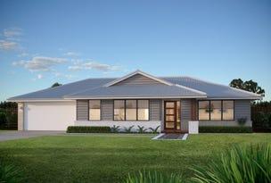 7 Moontongue Drive (Gol Gol Heights), Gol Gol, NSW 2738