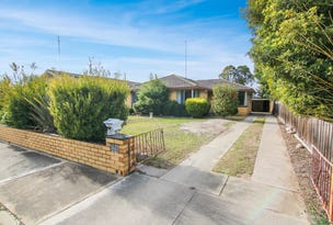 11 Cooma Street, Bairnsdale, Vic 3875