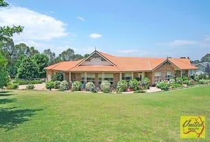 34 Mooresfield Lane, Ellis Lane, NSW 2570