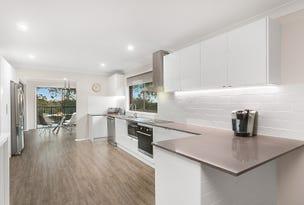 54 Donald Avenue, Kanwal, NSW 2259