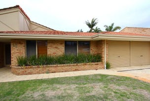 Room 3/10 Mayne Close, Kardinya, WA 6163