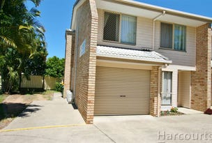 1/5 Clark Tce, Sandstone Point, Qld 4511