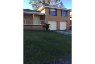55 Oldfield St, Greystanes, NSW 2145