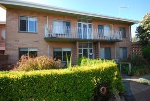2/20  Mornington Road, Unley, SA 5061
