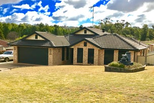 35-37 Glenburnie Cl, Parkes, NSW 2870
