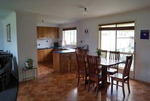 15 Fairway Cr, Stanthorpe, Qld 4380