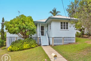 33 Turquoise Street, Holland Park, Qld 4121