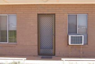 4/1197 Kunoth Street, Coober Pedy, SA 5723