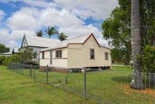10 Church Street, Harwood, NSW 2465