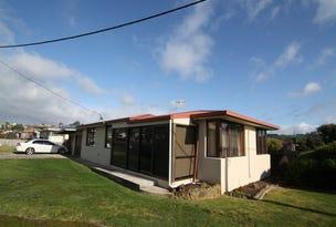 1 Raglan Street, Somerset, Tas 7322