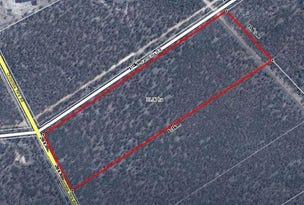 Lot 1 Chinchilla-Tara Road, Wieambilla, Qld 4413