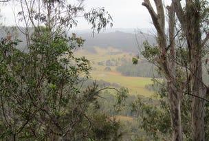 94 Armidale Road, Blaxlands Creek, NSW 2460