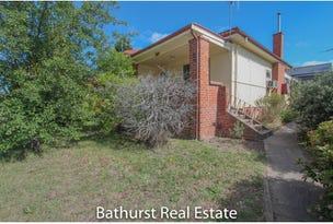 59 Rose Street, South Bathurst, NSW 2795