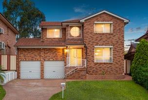 54B North Steyne Road, Woodbine, NSW 2560