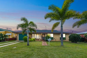 55 Avenell Street, Avenell Heights, Qld 4670