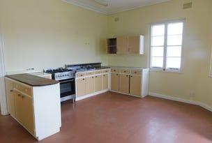 30 John St, Coonabarabran, NSW 2357