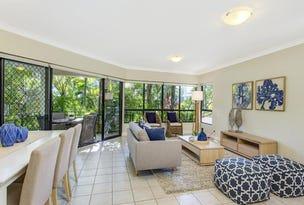 7/22 Goodwin Street, Narrabeen, NSW 2101