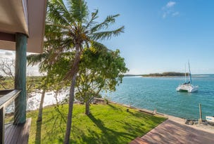 19 Seagull Street, Slade Point, Qld 4740
