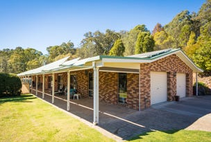 158 Murrays Flat Road, Tarraganda, NSW 2550