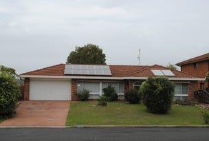 102 Taree Street, Tuncurry, NSW 2428