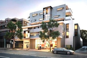 105/544 Pacific Hwy, Chatswood, NSW 2067