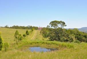 37 Hayward Ridge Hogarth Range Via, Casino, NSW 2470